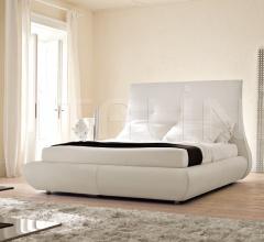 Кровать Matisse фабрика Cattelan Italia