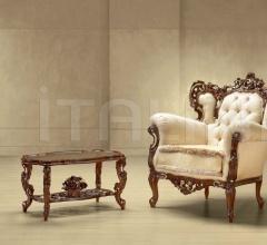 Кресло TRAFORATO 276/RK фабрика Morello Gianpaolo