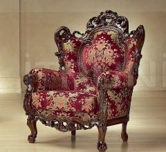 Кресло CASANOVA 100/K фабрика Morello Gianpaolo