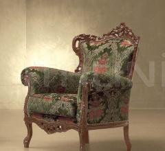 Кресло MARGHERITA 579/K фабрика Morello Gianpaolo