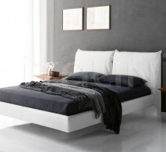 Кровать Lukas фабрика Cattelan Italia