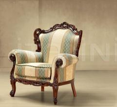 Кресло GUENDA 275/RK фабрика Morello Gianpaolo
