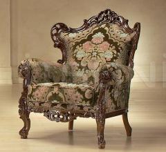 Кресло RONDÒ 111/K фабрика Morello Gianpaolo
