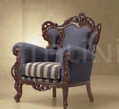 Кресло GRECIA 679/K фабрика Morello Gianpaolo