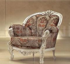 Кресло JOLANDA 105/K фабрика Morello Gianpaolo
