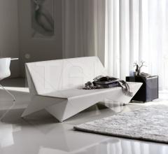 Диван-кровать Origami фабрика Cattelan Italia