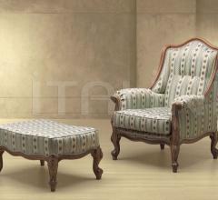 Кресло CALIPSO 632/K фабрика Morello Gianpaolo