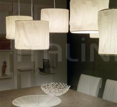 Подвесная лампа Dream фабрика Cattelan Italia