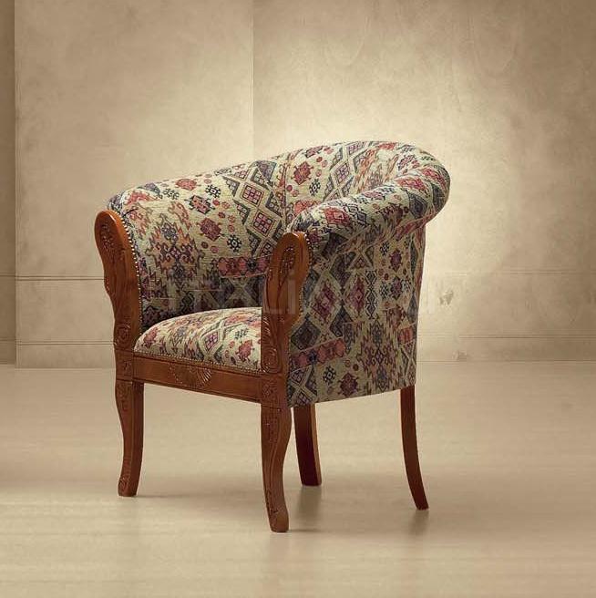 Кресло AIDI 585/K Morello Gianpaolo