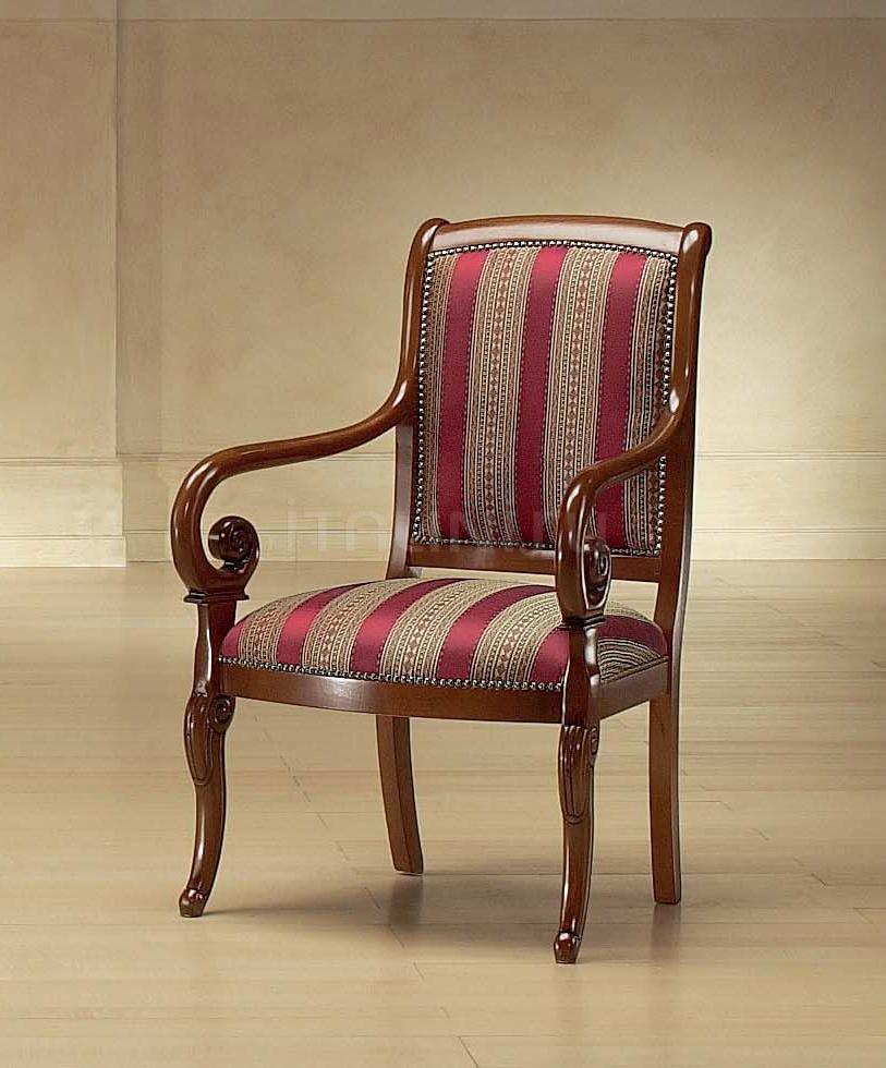 Кресло CROSSÉ 150/K Morello Gianpaolo