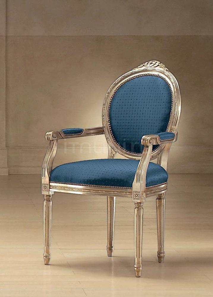 Кресло PRESTIGE 535/K Morello Gianpaolo