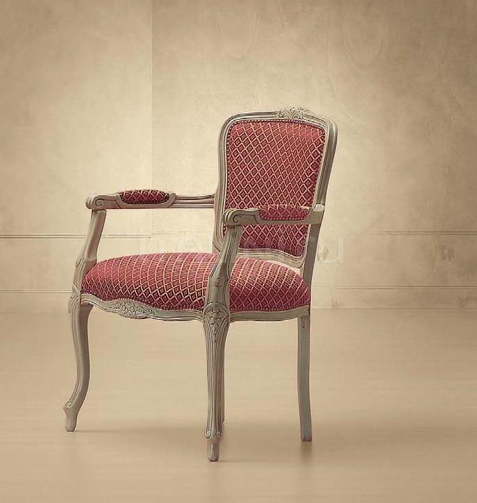 Кресло BRIANZOLO GAMBA ALTA 52/K Morello Gianpaolo