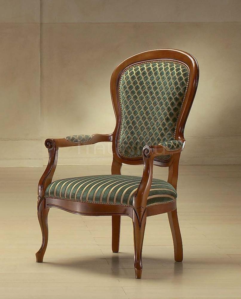 Кресло 800 218/K Morello Gianpaolo