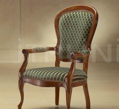 Кресло 800 218/K фабрика Morello Gianpaolo