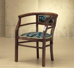 Кресло SIRMIONE 698/K фабрика Morello Gianpaolo