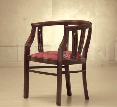 Кресло LIBERTY 96/K фабрика Morello Gianpaolo