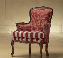 Кресло PALACE 337/K фабрика Morello Gianpaolo