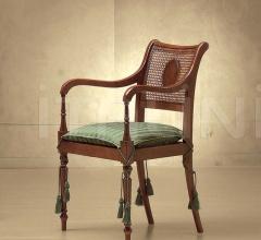 Кресло INGLESE 77/K фабрика Morello Gianpaolo