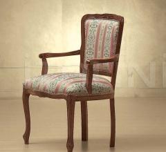 Кресло PARIGINO 37/K фабрика Morello Gianpaolo