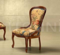 Кресло FILIPPINO LISCIO 332/RK фабрика Morello Gianpaolo