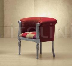 Кресло VENEZIA 93/K фабрика Morello Gianpaolo