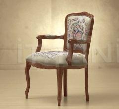 Кресло BRIANZOLO 50/K фабрика Morello Gianpaolo