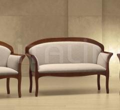 Кресло SIVIGLIA 118/K фабрика Morello Gianpaolo