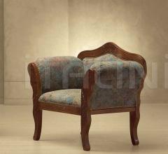 Кресло TINI 708/K фабрика Morello Gianpaolo