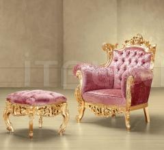 Кресло FINLANDIA 640/RK фабрика Morello Gianpaolo