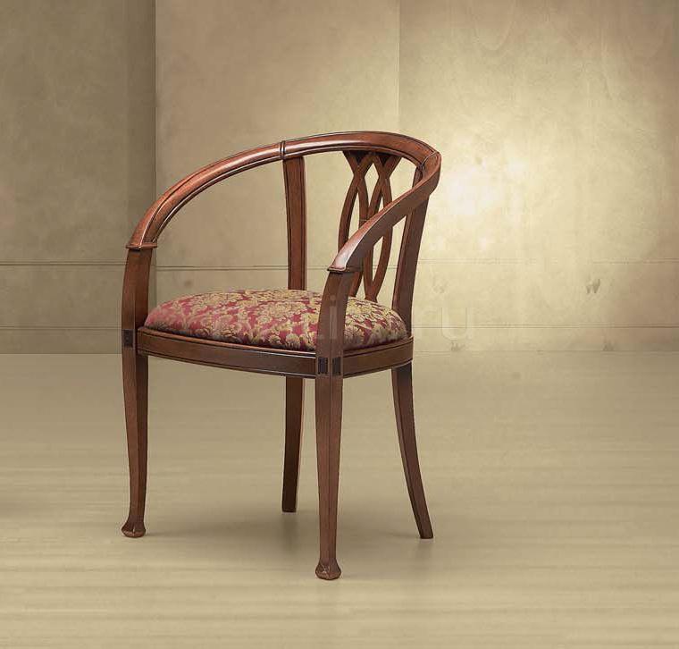Кресло MARYLAND 386/K Morello Gianpaolo