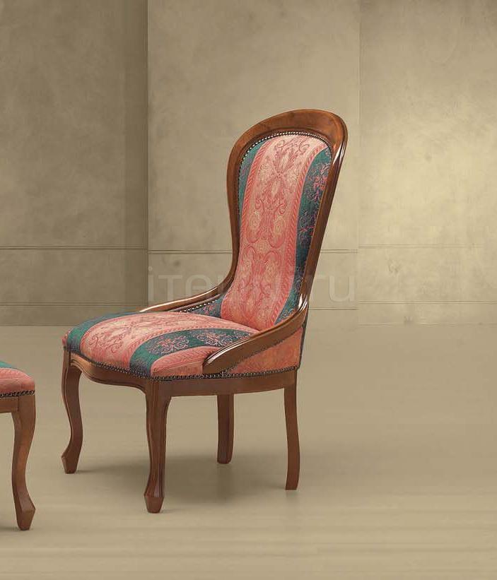 Кресло FILIPPINA 45/K Morello Gianpaolo