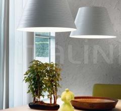 Подвесная лампа Sirio фабрика Cattelan Italia