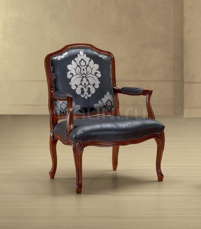 Кресло OLD AMERICA 162/RK Morello Gianpaolo