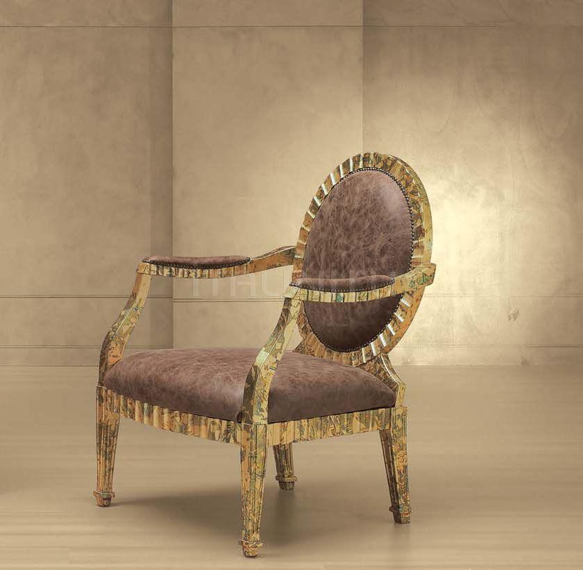 Кресло SOLE 606/K Morello Gianpaolo