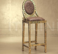 Барный стул SOLE 608/K фабрика Morello Gianpaolo