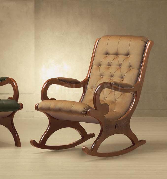 Кресло DONDOLO 238/K Morello Gianpaolo