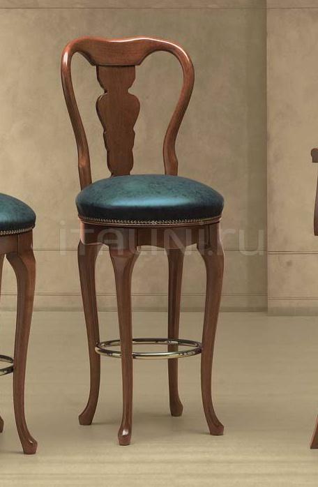 Барный стул GIREVOLE 400/K Morello Gianpaolo