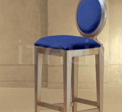 Барный стул OVALONA 605/K фабрика Morello Gianpaolo