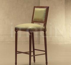 Барный стул LUIGI XVI QUADRO 470/K фабрика Morello Gianpaolo