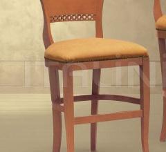 Барный стул LINDA B 567/K фабрика Morello Gianpaolo