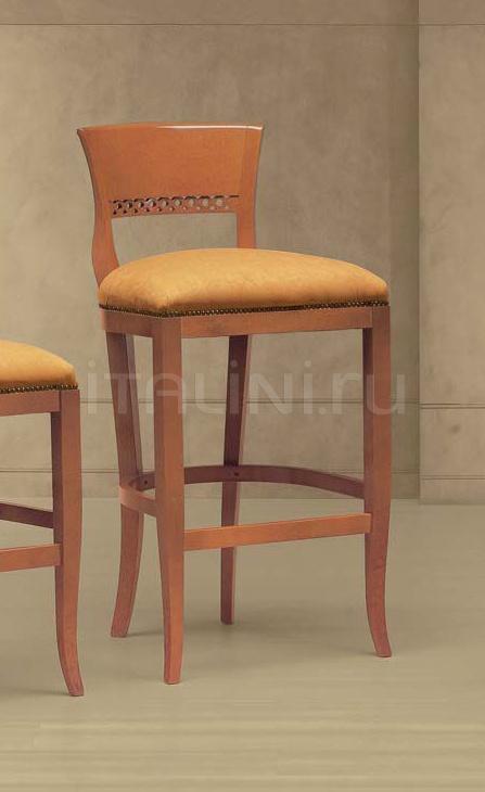 Барный стул LINDA A 566/K Morello Gianpaolo