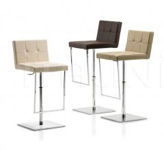 Барный стул Penny фабрика Cattelan Italia