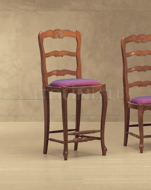 Барный стул PETRA 227/K Morello Gianpaolo