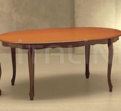 Стол обеденный '800 74/K фабрика Morello Gianpaolo