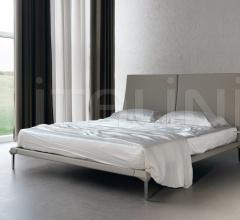Кровать Maverick фабрика Cattelan Italia