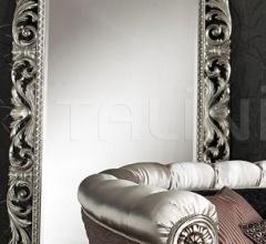 Напольное зеркало PARIGI 1868/W фабрика Morello Gianpaolo