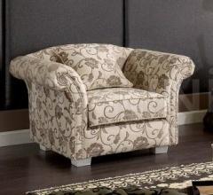 Кресло ANNET 1319/W фабрика Morello Gianpaolo