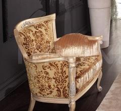 Кресло BACARA' 1588/W фабрика Morello Gianpaolo