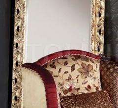 Напольное зеркало LIONE 1872/W фабрика Morello Gianpaolo