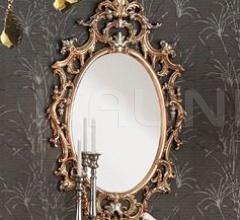 Настенное зеркало HAPPY 1875/W фабрика Morello Gianpaolo